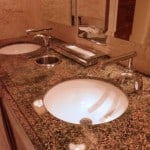 Bathroom Renovations add Value to Your Home