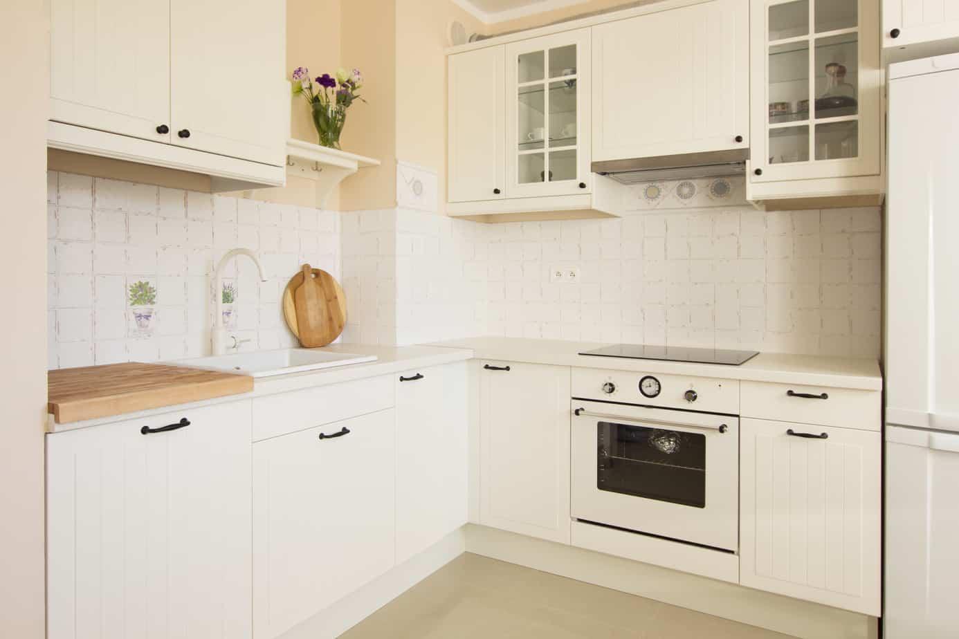 kitchen Renovations Coquitlam - Home Repair, Renovations & Water ...